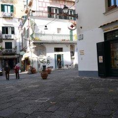 Отель Amalfi Coast Room Италия, Амальфи - отзывы, цены и фото номеров - забронировать отель Amalfi Coast Room онлайн фото 2
