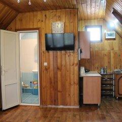Гостиница Гостевой дом Маринка в Сочи отзывы, цены и фото номеров - забронировать гостиницу Гостевой дом Маринка онлайн удобства в номере фото 2