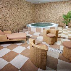 Гостиница Парк-отель Прага в Тюмени 10 отзывов об отеле, цены и фото номеров - забронировать гостиницу Парк-отель Прага онлайн Тюмень бассейн