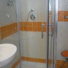 Отель Bed and Breakfast Marinella Порт-Эмпедокле ванная фото 2