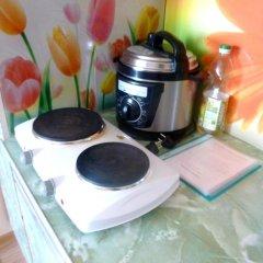 Гостиница Hostel Puzzle в Екатеринбурге отзывы, цены и фото номеров - забронировать гостиницу Hostel Puzzle онлайн Екатеринбург питание