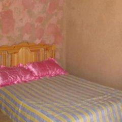 Отель Auberge Ouriz Стандартный номер с двуспальной кроватью фото 2