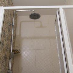 Mini hotel Kay and Gerda Hostel 2* Кровать в мужском общем номере фото 11