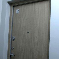 Апартаменты Mindaugo Apartment 23A удобства в номере