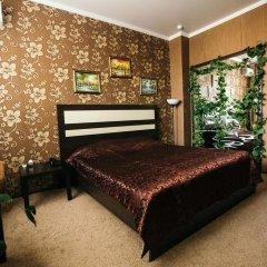 Гостиница Аврора в Нефтекамске 2 отзыва об отеле, цены и фото номеров - забронировать гостиницу Аврора онлайн Нефтекамск спа