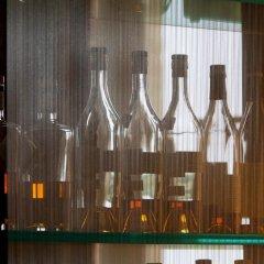 Отель Hostellerie De Plaisance Франция, Сент-Эмильон - отзывы, цены и фото номеров - забронировать отель Hostellerie De Plaisance онлайн спа