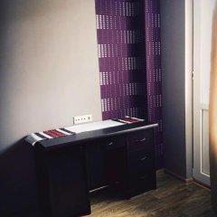 Отель Dukito Тбилиси удобства в номере