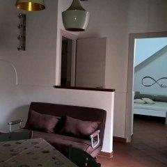 Отель A 100 passi da Calarossa Сиракуза комната для гостей фото 2