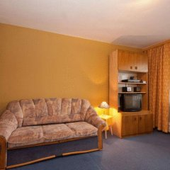 Отель Apartament Zakopane Апартаменты фото 20