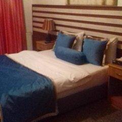 Отель Gallery Отель Баку Азербайджан, Баку - отзывы, цены и фото номеров - забронировать отель Gallery Отель Баку онлайн комната для гостей фото 5