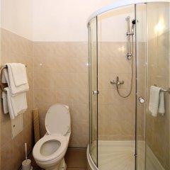 Apart Hotel Tomo 4* Стандартный номер фото 20