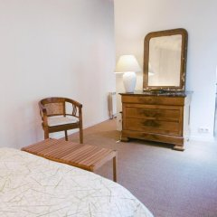 Отель Loft Baron Франция, Париж - отзывы, цены и фото номеров - забронировать отель Loft Baron онлайн удобства в номере