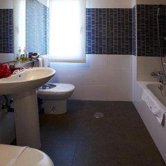 Отель Diamant Blue 3* Улучшенные апартаменты фото 5