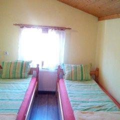 Отель Guest House Lorian Болгария, Боровец - отзывы, цены и фото номеров - забронировать отель Guest House Lorian онлайн комната для гостей фото 4