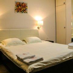 Отель Guest house Altay Кыргызстан, Каракол - отзывы, цены и фото номеров - забронировать отель Guest house Altay онлайн комната для гостей фото 3