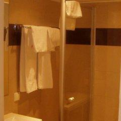 Отель Appartements - Ring сауна