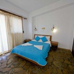 Отель Porto Marina комната для гостей фото 3