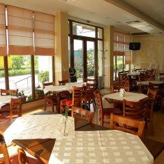Отель Adamo Hotel Болгария, Варна - отзывы, цены и фото номеров - забронировать отель Adamo Hotel онлайн питание