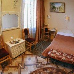Гостиница Северная в Новосибирске отзывы, цены и фото номеров - забронировать гостиницу Северная онлайн Новосибирск комната для гостей фото 3
