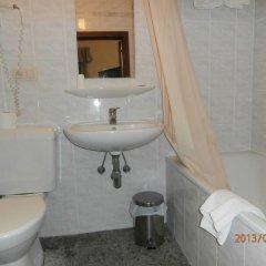 Hotel LAuberge Autrichienne 2* Стандартный номер с различными типами кроватей