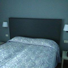 Hotel Arcadia 3* Стандартный номер с различными типами кроватей фото 3