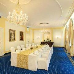 Hotel de France Wien фото 2