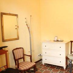 Отель La Corte Италия, Ареццо - отзывы, цены и фото номеров - забронировать отель La Corte онлайн удобства в номере фото 2