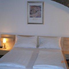 Отель Angel's Place Vienna 3* Стандартный номер фото 2