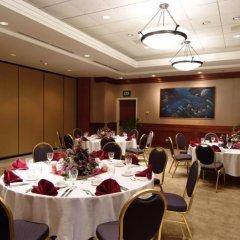 Отель Verona Resort & Spa Тамунинг помещение для мероприятий фото 2