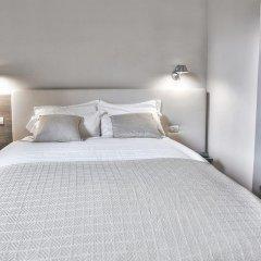 Hotel Horto Convento 4* Стандартный номер с различными типами кроватей фото 2