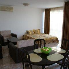 Hotel Sunny Ateo 2* Студия фото 8
