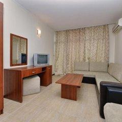 Отель in Grenada Болгария, Солнечный берег - отзывы, цены и фото номеров - забронировать отель in Grenada онлайн комната для гостей фото 2