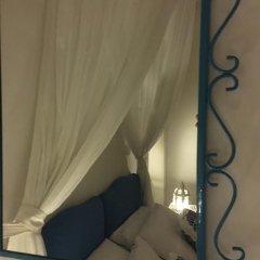 Отель Vicolo 23 House Атрани удобства в номере