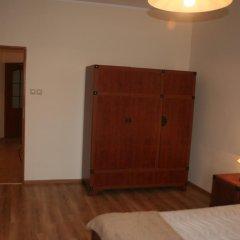 Отель Apartament Polonia Польша, Гданьск - отзывы, цены и фото номеров - забронировать отель Apartament Polonia онлайн сейф в номере