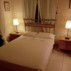 Отель Villa Charlotte Кипр, Протарас - отзывы, цены и фото номеров - забронировать отель Villa Charlotte онлайн удобства в номере