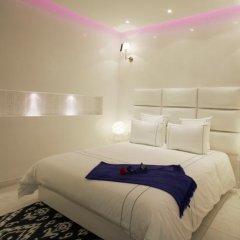Отель Bibazia Марокко, Марракеш - отзывы, цены и фото номеров - забронировать отель Bibazia онлайн спа