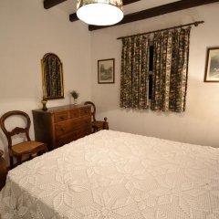 Отель Casa Das Paredes 3* Апартаменты фото 3