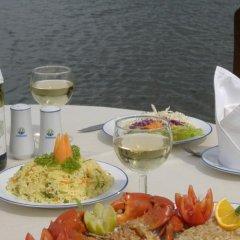 Отель Dalmanuta Gardens Шри-Ланка, Бентота - отзывы, цены и фото номеров - забронировать отель Dalmanuta Gardens онлайн питание фото 3