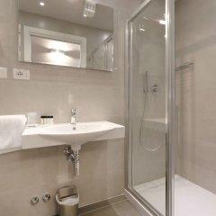 Отель Antico Centro Suite 2* Стандартный номер с различными типами кроватей фото 6