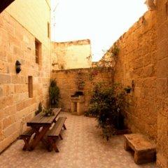 Отель Casa Rustika Мальта, Зейтун - отзывы, цены и фото номеров - забронировать отель Casa Rustika онлайн фото 2