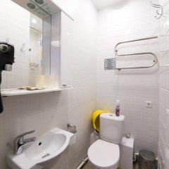 Мини-отель Талисман Номер категории Эконом фото 2