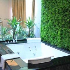 Отель Best Western Premier Ark 4* Представительский люкс фото 5