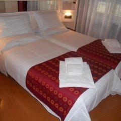 Hotel Amadeus E Teatro 3* Стандартный номер с различными типами кроватей фото 5