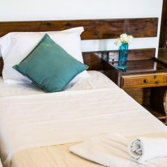 Folies Corfu Town Hotel Apartments 3* Студия фото 4