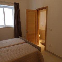 Отель Windsor Point 3 Слима удобства в номере