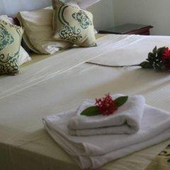 Отель Mahi Villa Шри-Ланка, Бентота - отзывы, цены и фото номеров - забронировать отель Mahi Villa онлайн в номере фото 2