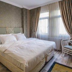 Walnut Shell Hotel 4* Стандартный номер с различными типами кроватей фото 9