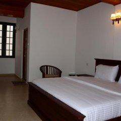 Отель Yoho River Side Inn комната для гостей фото 3