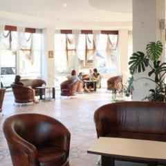 Гостиница Panorama-Hotel Dzhem в Анапе отзывы, цены и фото номеров - забронировать гостиницу Panorama-Hotel Dzhem онлайн Анапа спа