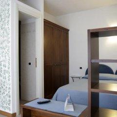 Отель Residence Antico Crotto 3* Студия фото 8
